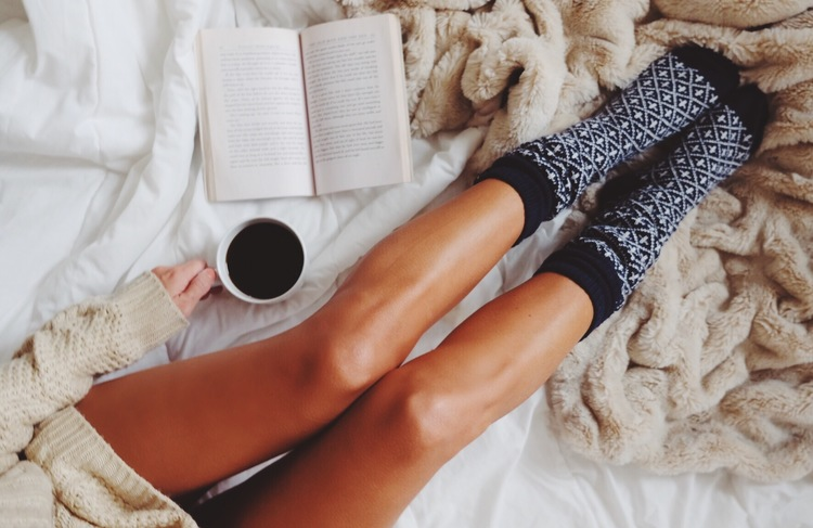 Cozy Mornings in Bed by The Blonde Vagabond.jpg