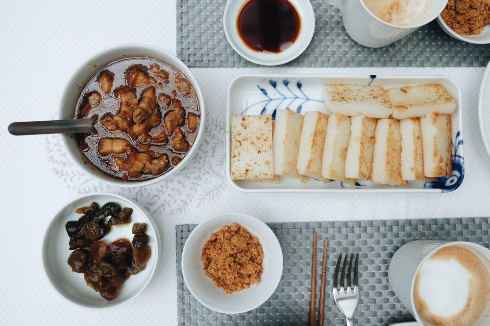 Taiwanese Breakfast.JPG