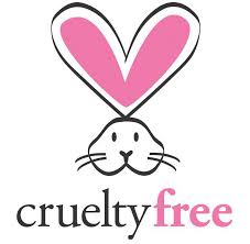 Cruelty Free.jpeg