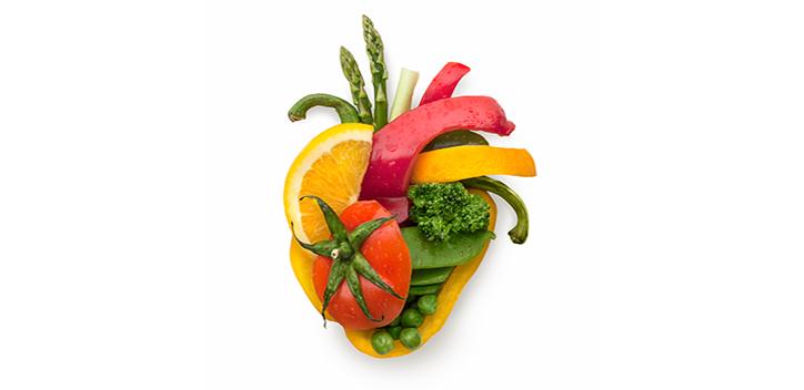 fruit and veg in shape of human heart.jpg