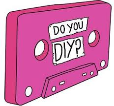 DO YOU DIY.jpeg