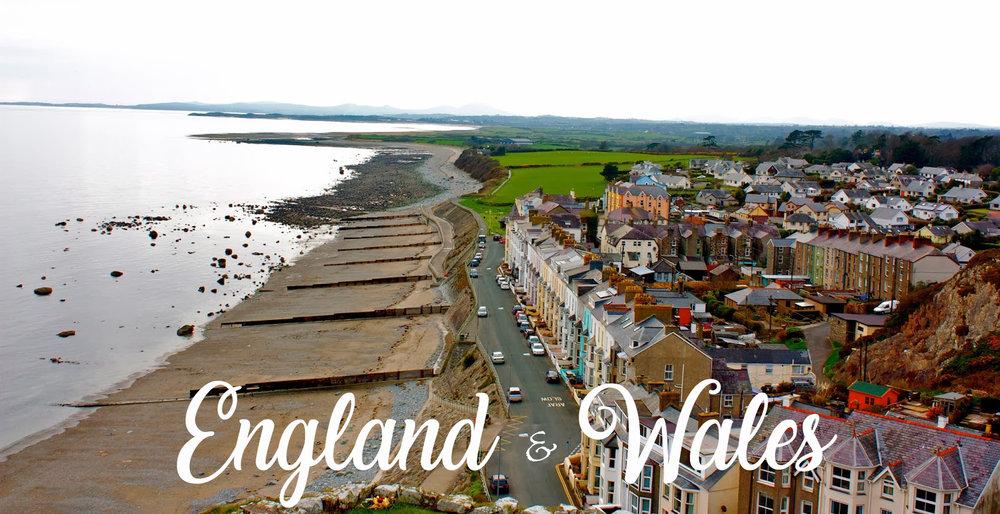 England and Wales.jpg