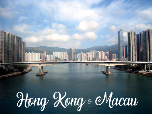 Hong Kong and Macau.jpg