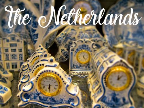 The Netherlands.jpg