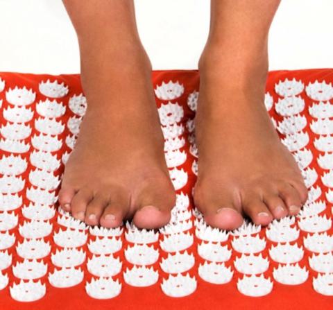 feet shakti.png
