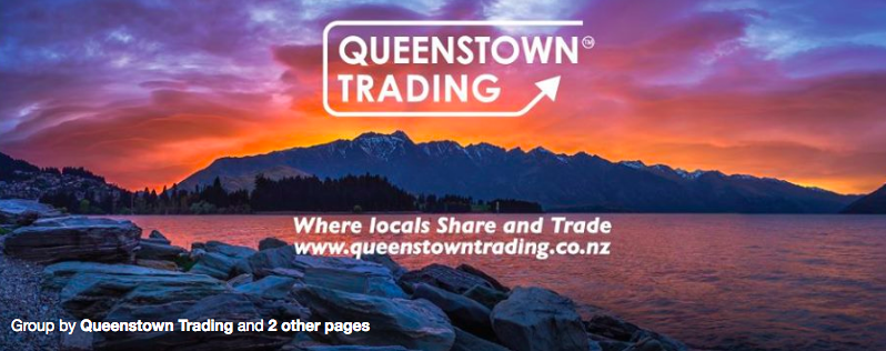 QueenstownTrading.png