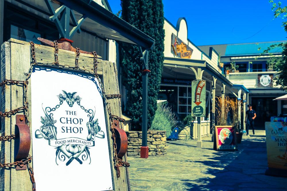 ChopShopArrowtown.jpg