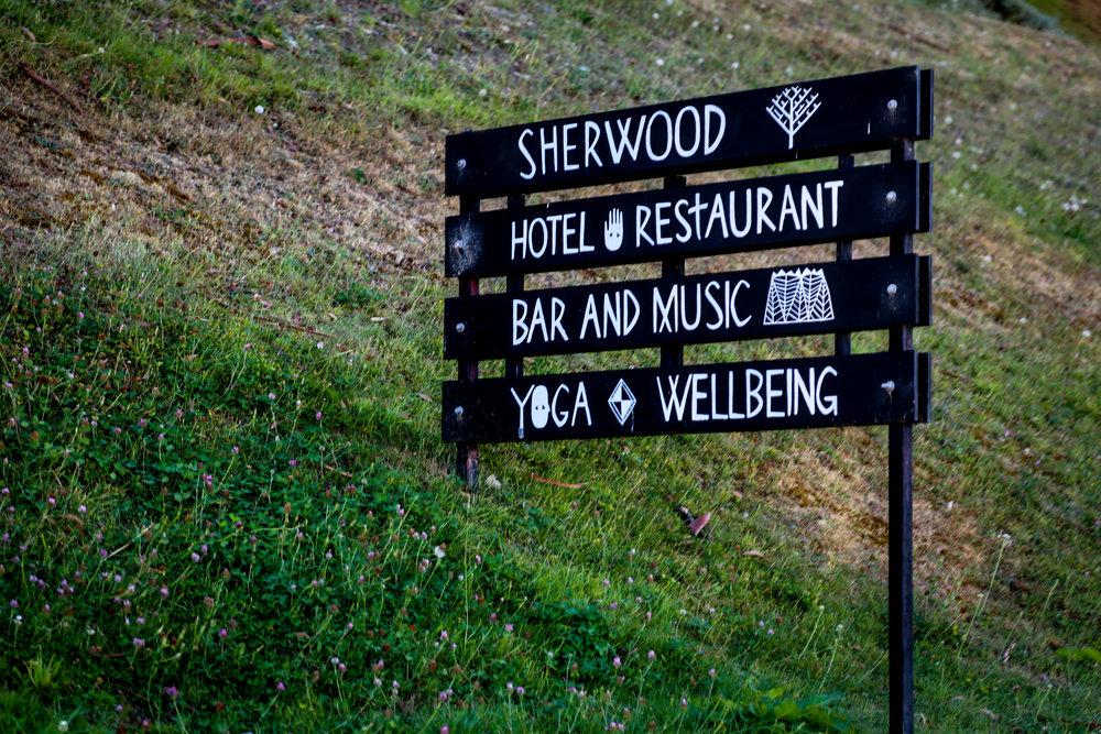 Sherwood29.jpg