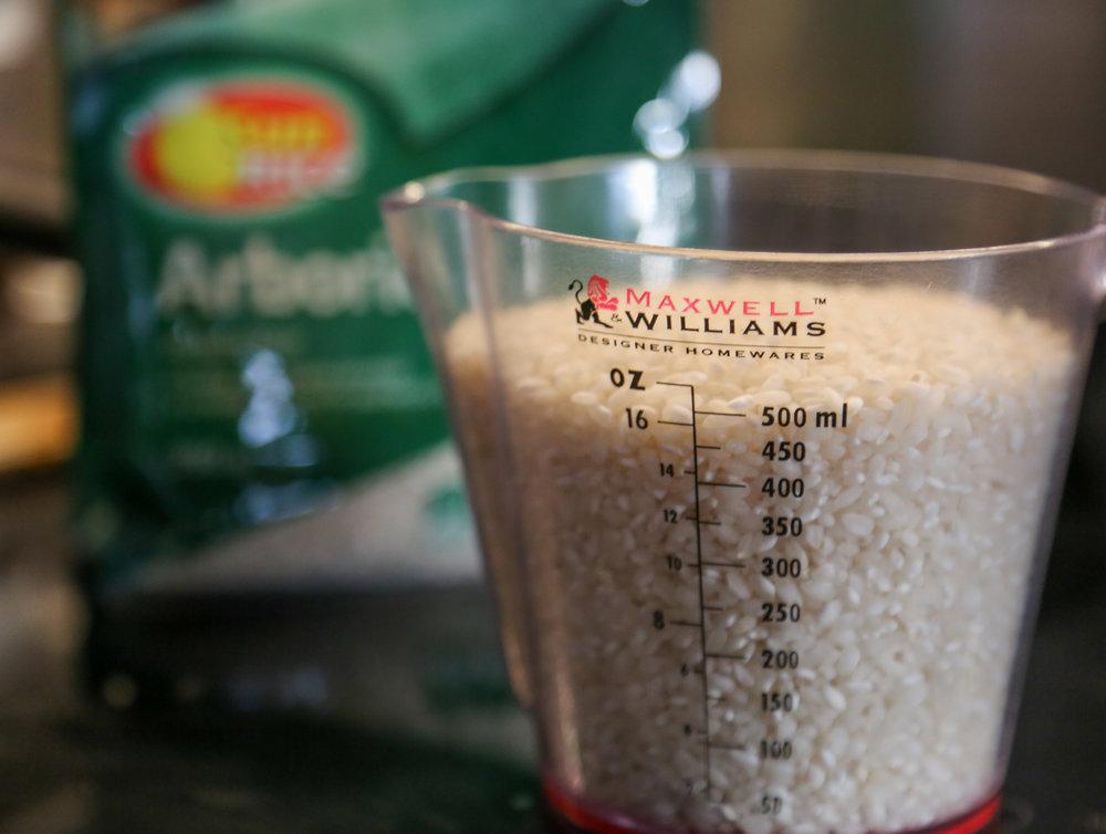 Arborio rice.jpg