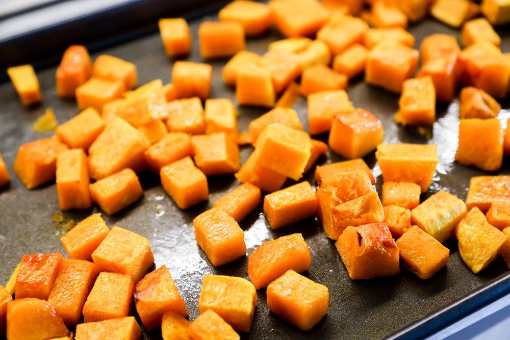 Squash cubes.jpg