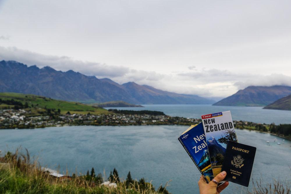 New Zealand Books and Passport.jpg