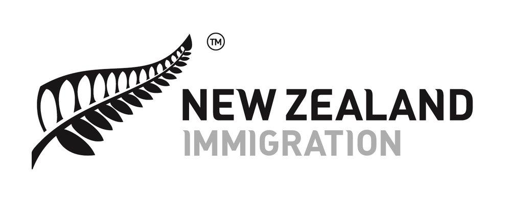 NZ Immigration.jpg