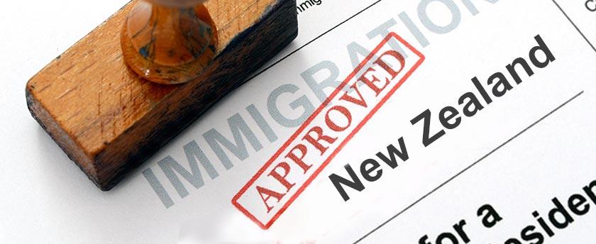 Immigration Visa Approved.jpg