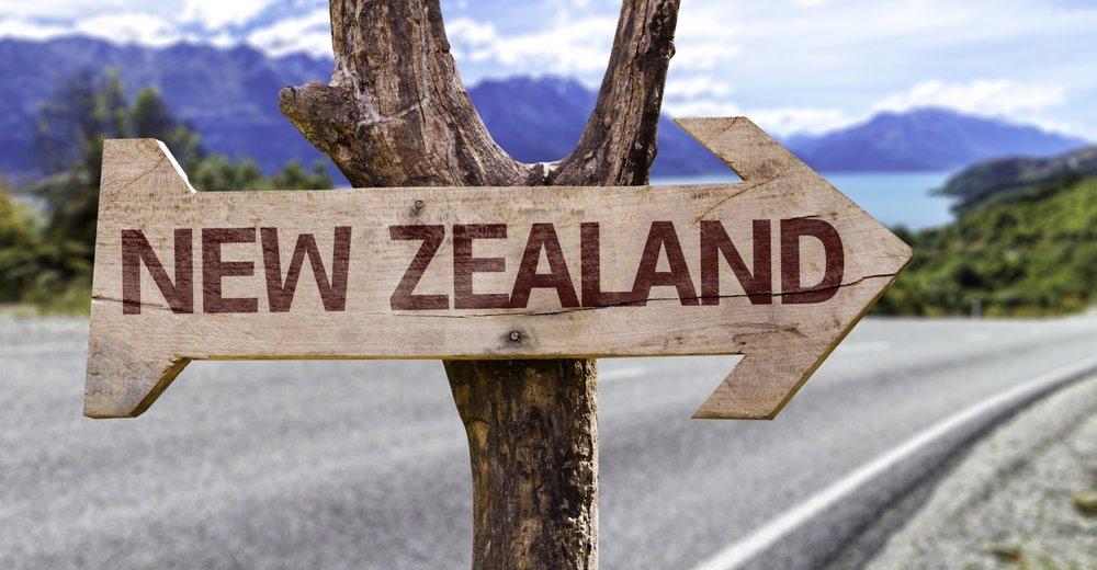 New Zealand sign.jpg