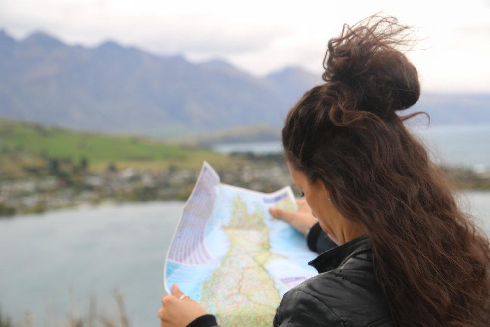 Kelsey map.jpg