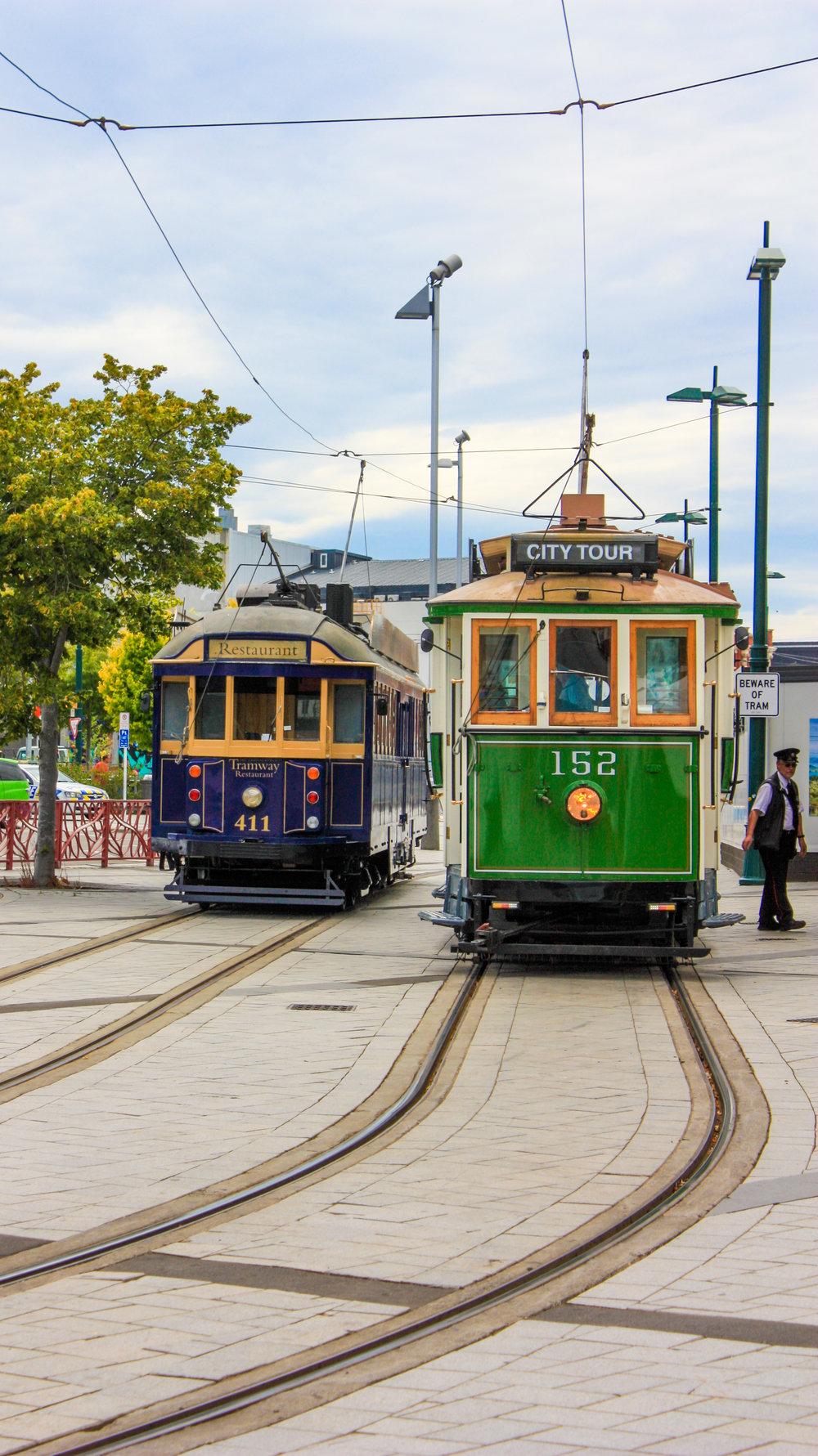 Christchurch Trolley.jpg