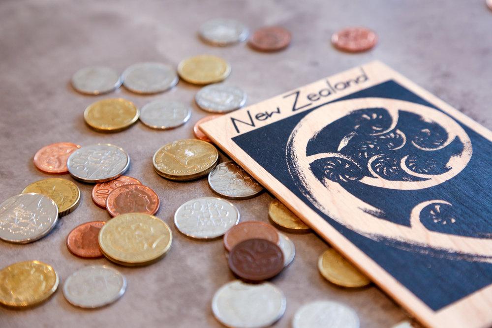 Kiwi Money.jpg