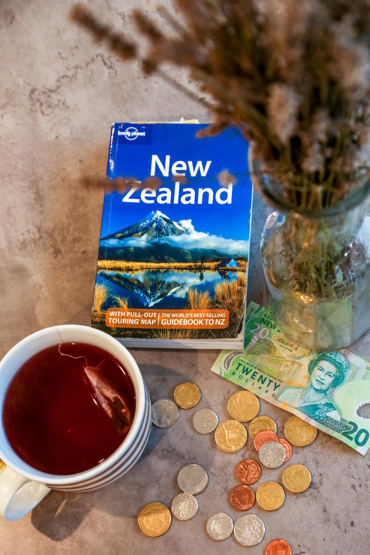 New Zealand Money and Tea-2.jpg