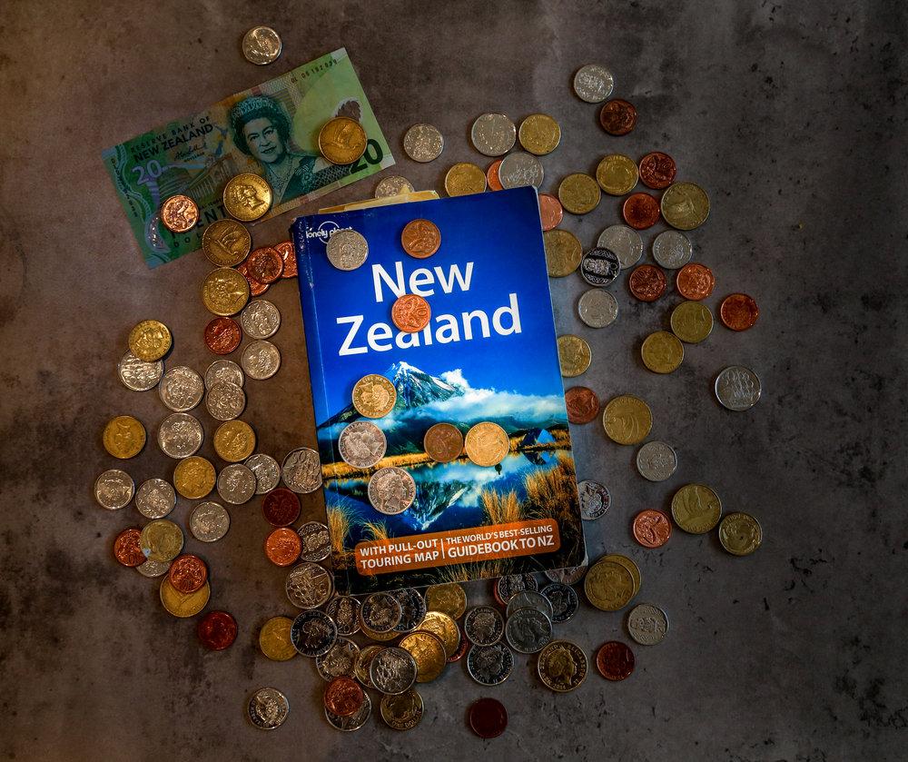 New Zealand Book Glow.jpg