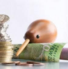 Kiwi bird money.jpeg