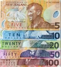 Kiwi Money.jpeg