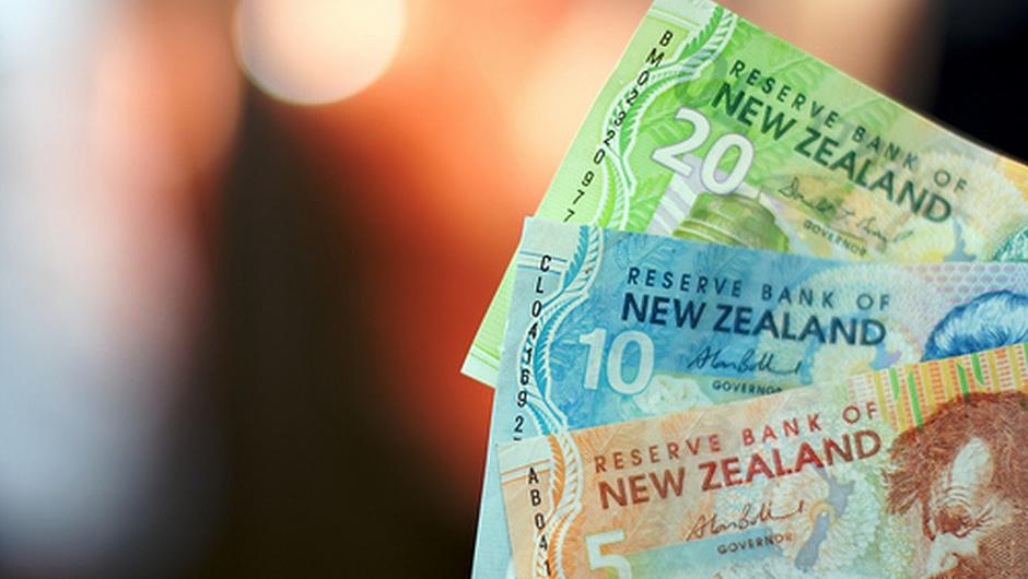 Kiwi Bills.jpg