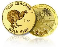 Kiwi coins.jpeg