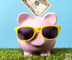 Cool money pig.jpg