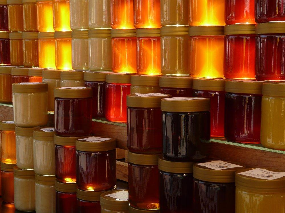 back-light-food-honey-41958.jpg