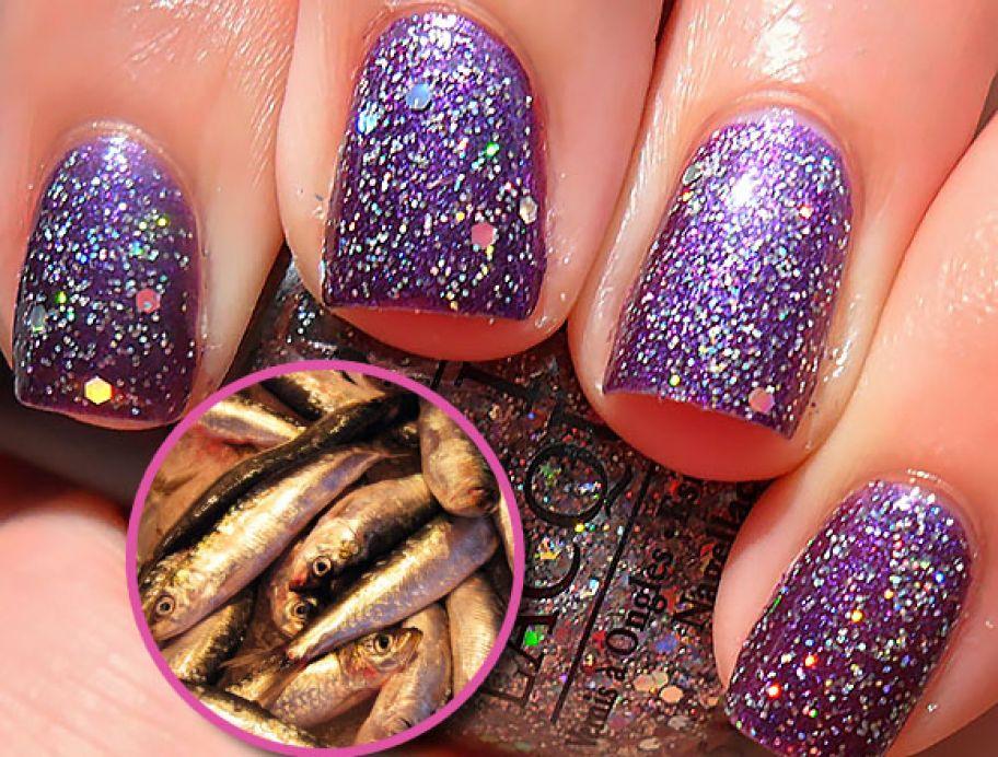 nail sparkle fish.jpg
