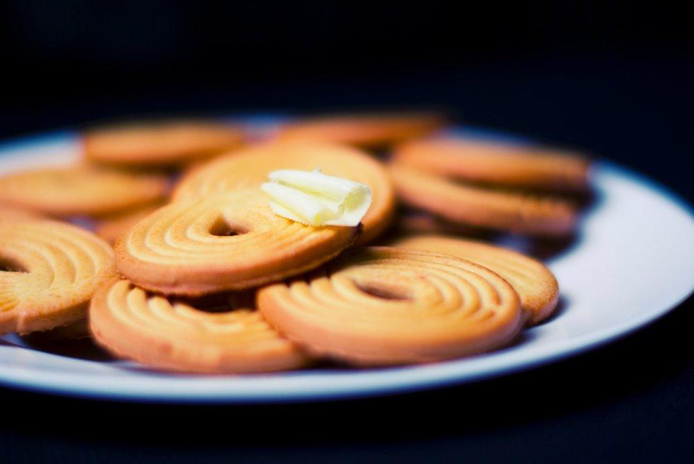 Butter Cookies.jpg