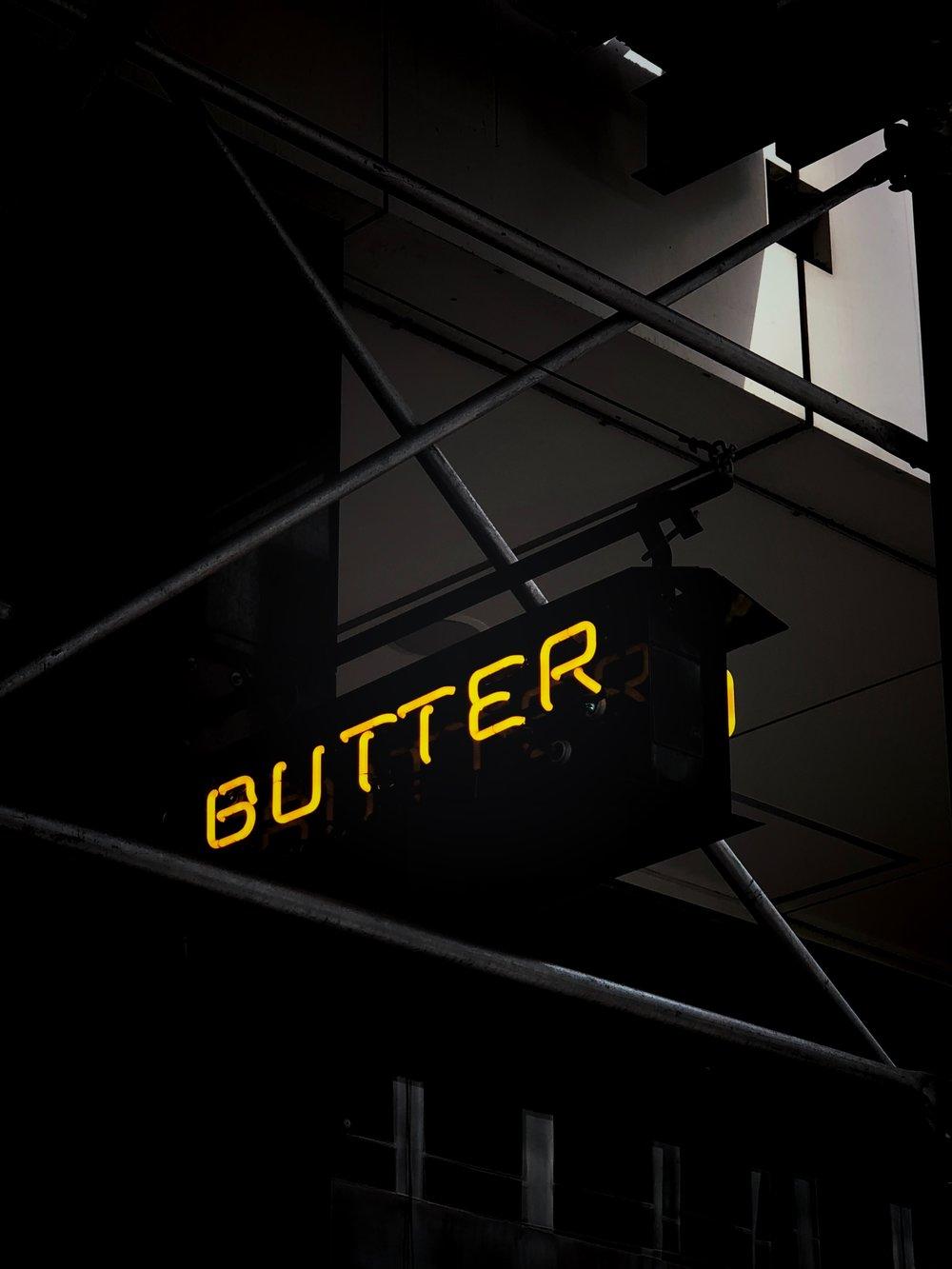 Butter Neon Sign.jpg
