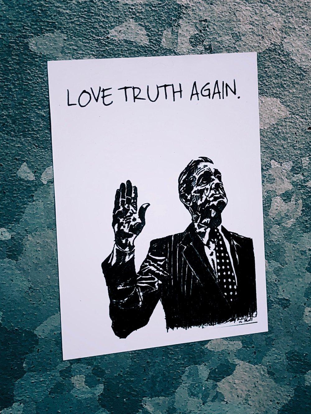 love truth again.jpg