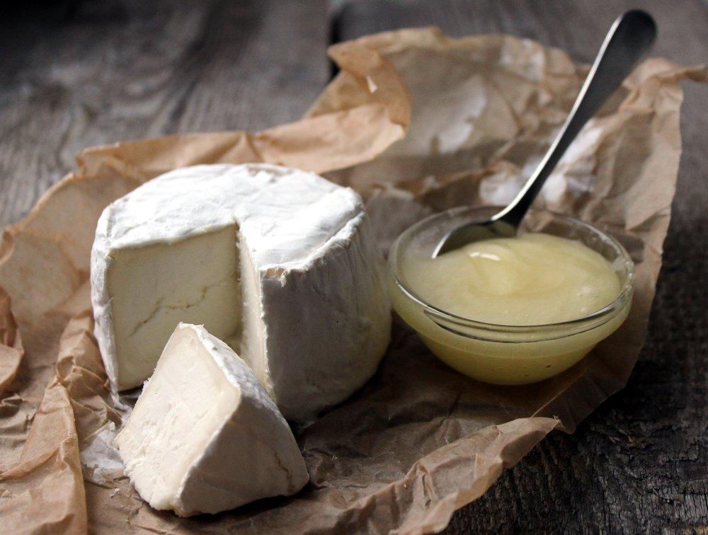 Brie Cheese.jpg