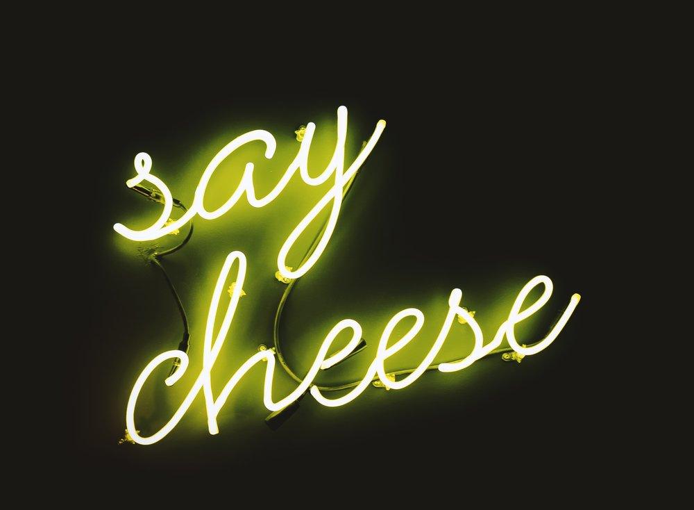 Say Cheese.jpg