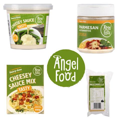 Angel Food Cheese.jpg