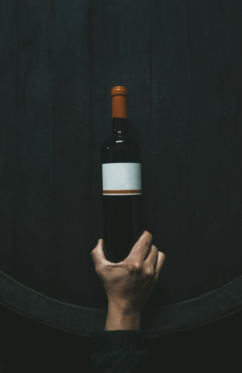 Blank Wine Bottle.jpg