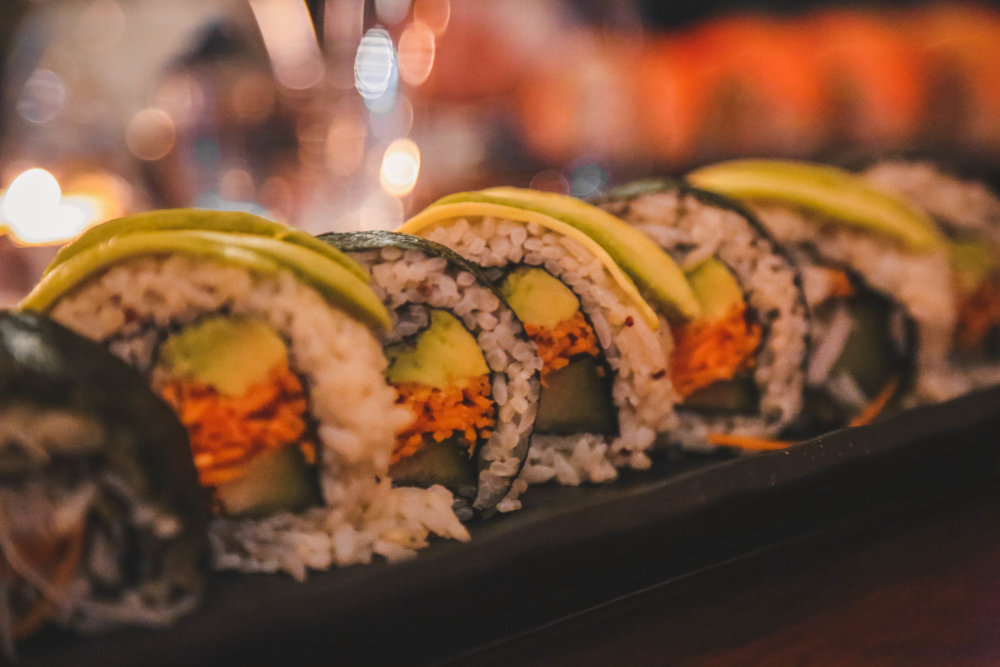 Auckland Vegan Sushi.jpg