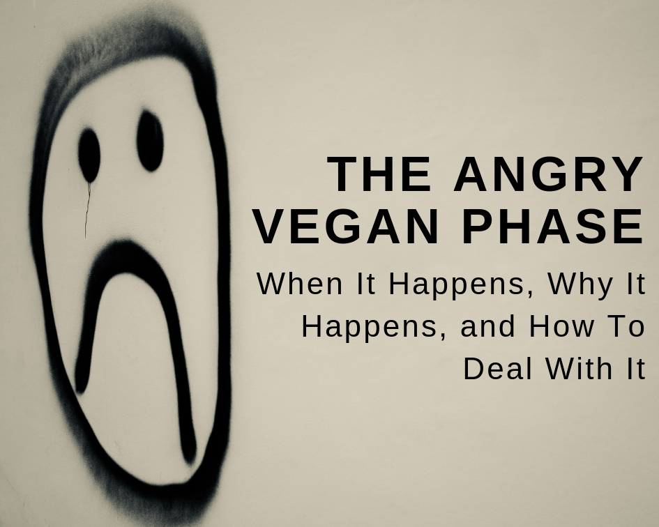 THE ANgryVegan Phase.jpg