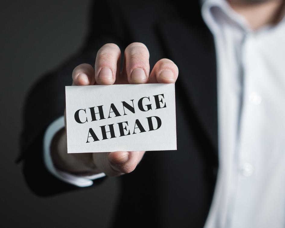 ChangeAhead.jpg