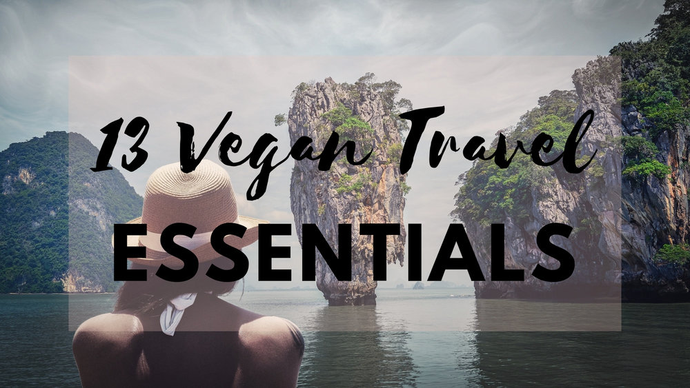 13 Vegan Travel.jpg
