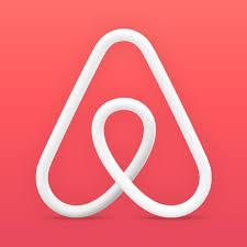 Airbnblogo.jpeg