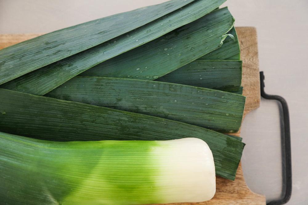 BroccoliLeek3.jpg