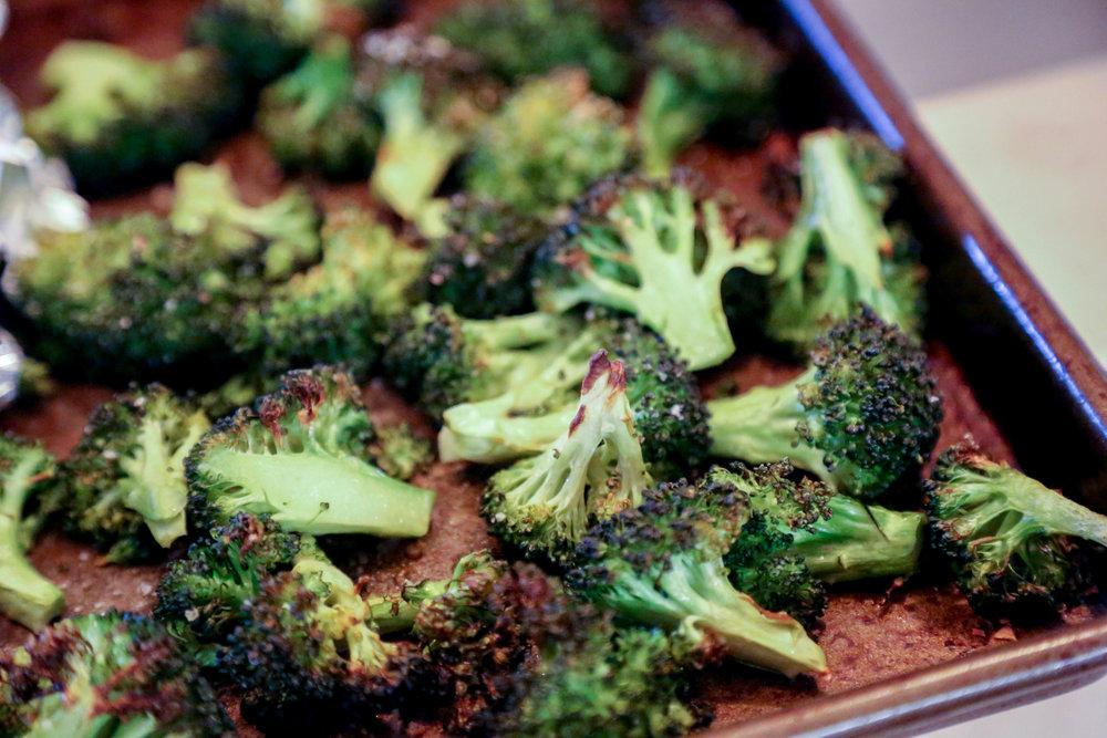 BroccoliLeek13.jpg