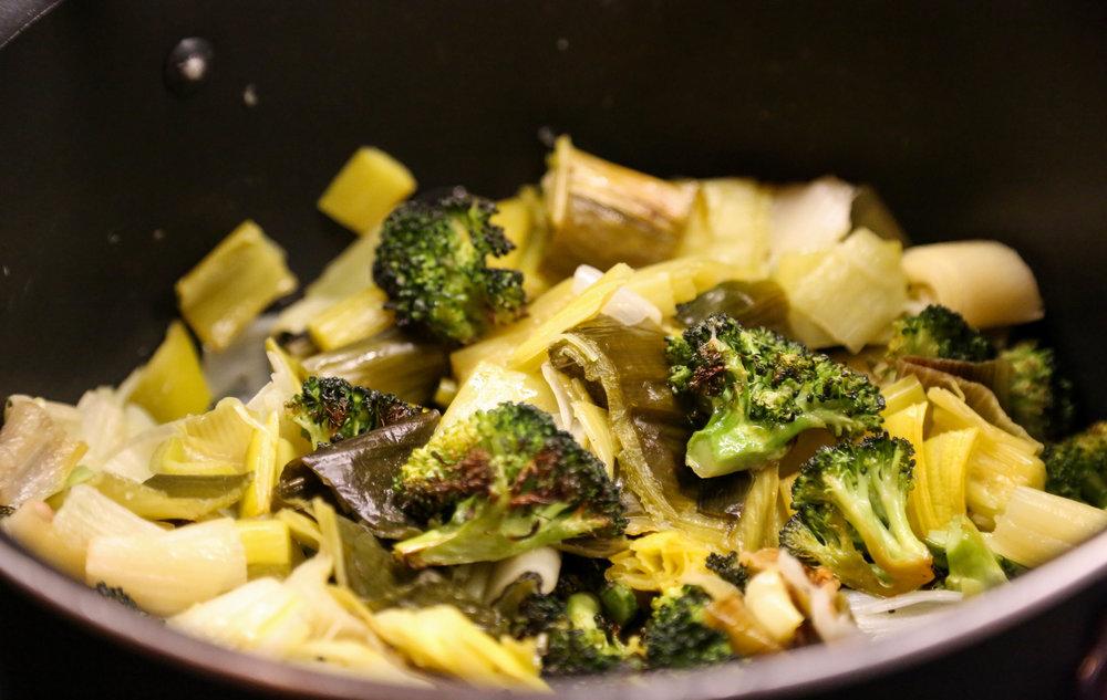 BroccoliLeek15.jpg