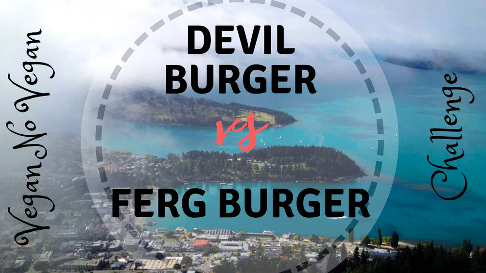 Devil Burger.jpg