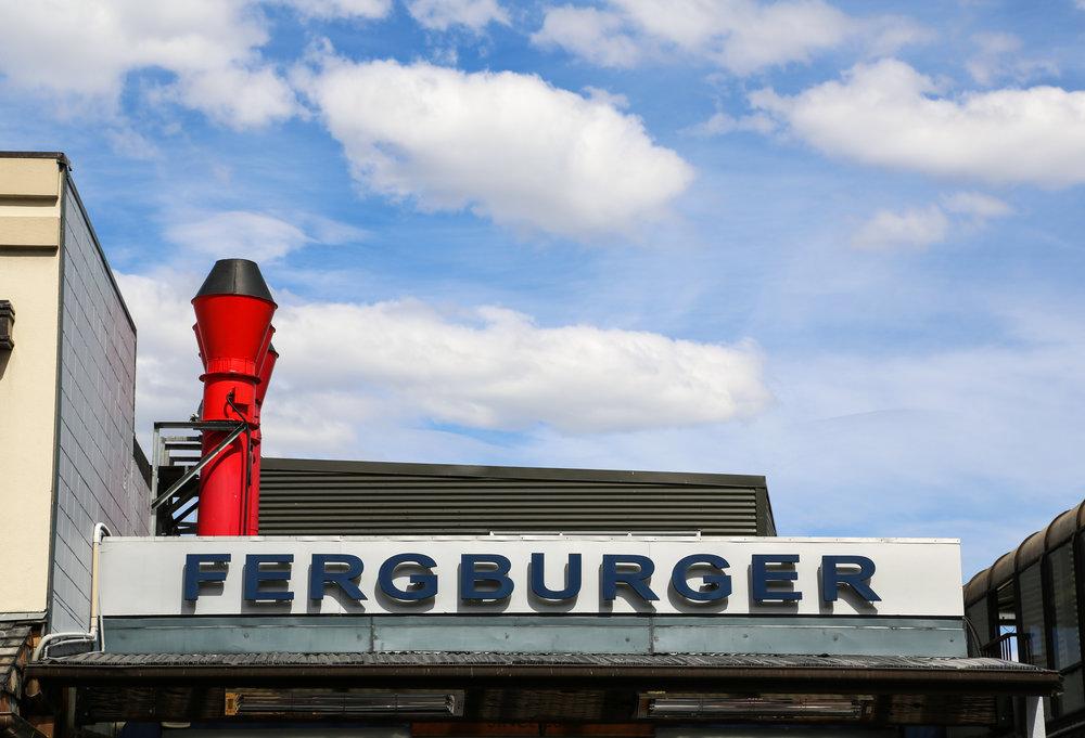 FergBurgerQueenstown.jpg