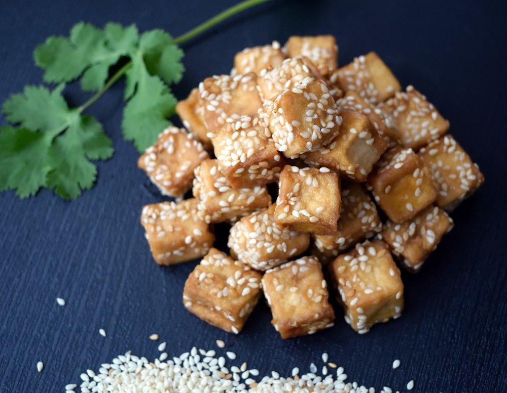 tofu vegan.jpg
