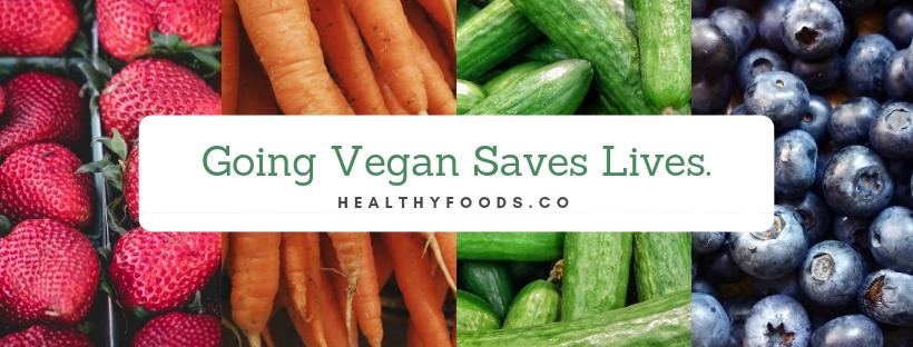 Going Vegan Saves Lives..jpg