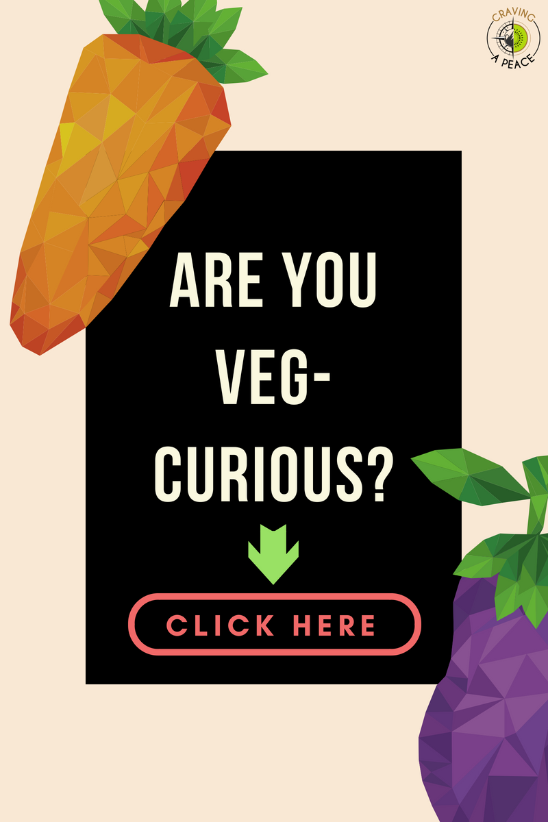 Are youVeg-Curious_.png